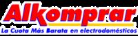 Alkomprar